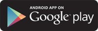 Download the Brella Banking app on Google Play!